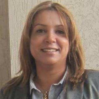 المرأة المغربية بين المشهدين السياسي والمدني