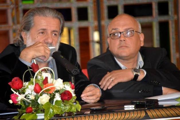 عبد السلام بوطيب :  الشجاعة السياسية