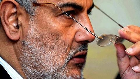 بنكيران يوبخ المدير المركزي للقرض الفلاحي بسبب تصرفات مديره بالحسيمة