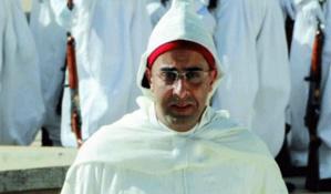 جلالة الملك يعين السيد عبد اللطيف الحموشي مديرا للمخابرات والأمن