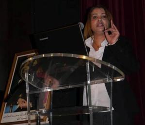 رسالة من امرأة مغربية إلى نبيل عيوش