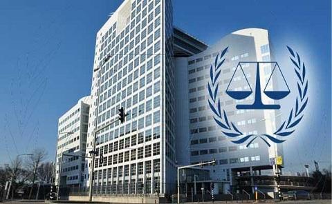 بشرى.. محكمة لاهاي تقر ببطلان قرار هولندا حول تخفيض تعويضات نفقات الأطفال