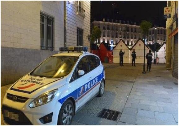 فرنسا: الاشتباه باعتداء مدير مدرسة جنسيا على أكثر من60 طفلا