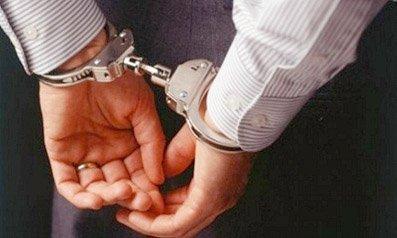 تقديم بمقترح قانون للحد من ظاهرة اعتقال الموطنين المحكومين بغرامات مالية دون تبليغهم