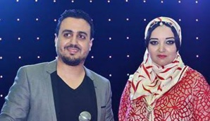 لمياء الخباز: تتويج القفطان المغربي والرفع من قيمة الزي المغربي من أولوياتي