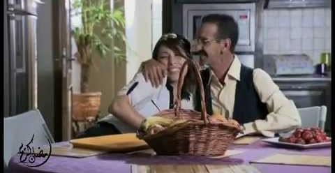 """قراءة في مسلسل """"الوريث الوحيد"""": بقلم جواد شهباري"""