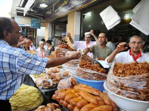 الأسعار تكوي جيوب المواطنين بالحسيمة