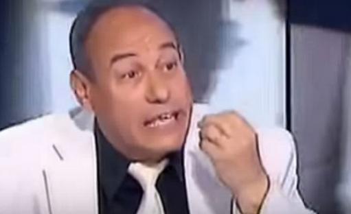 سياسي جزائري يؤكد أن الجزائر عندها عقدة مع المغرب وديما كاتشوفو متآمر عليها (فيديو)