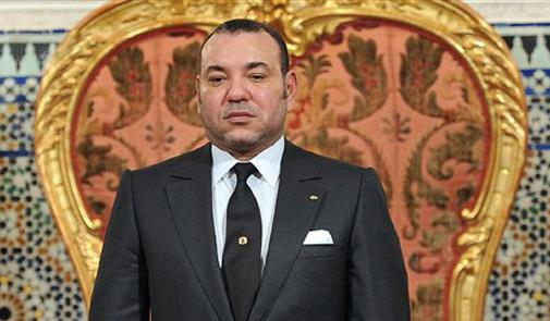 الملك يؤكد أن الانتخابات المقبلة ستكون حاسمة لمستقبل المغرب