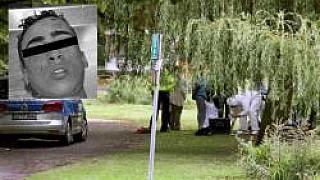 ألمانيا : العثور على جثة شاب مغربي في أكياس للقمامة