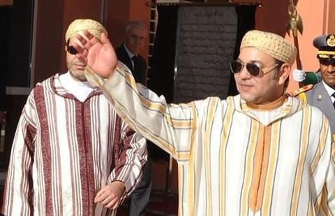 """استطلاع """"كارنيغي"""":المغرب ثاني أفضل نظام حكم عربي"""