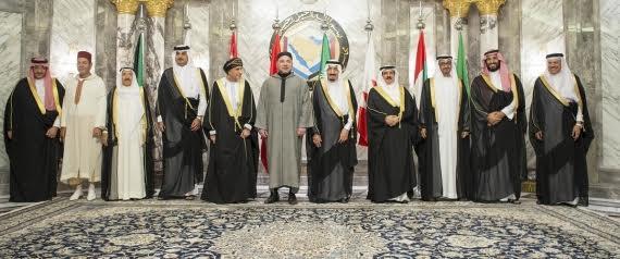 """جريدة """"ليبيرو"""" الإيطالية : ملك المغرب يبين للعالم حقيقة الربيع العربي"""