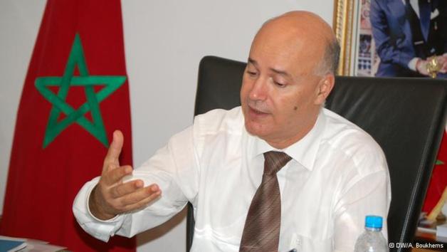 اتفاقية إطار بين كل من الوزارة المكلفة بالمغاربة المقيمين بالخارج وشؤون الهجرة وولاية جهة الشرق ومجلس الجهة