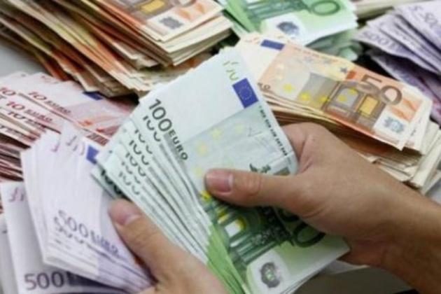 رسميا … أصبح للمغاربة الحق في فتح حسابات بنكية بالعملات الأجنبية