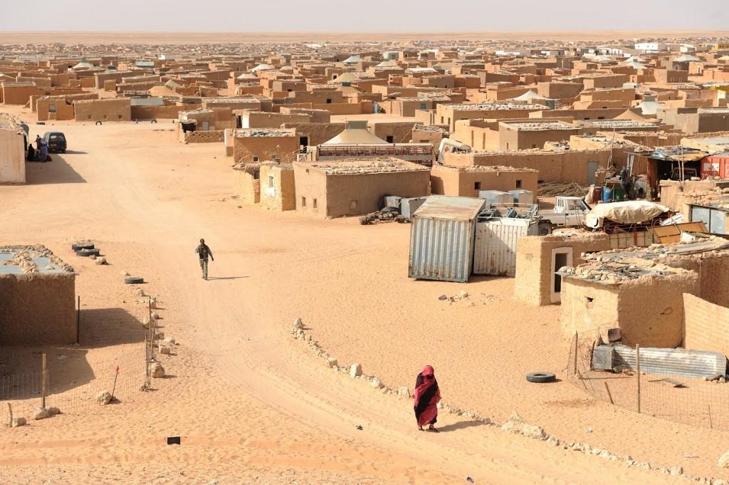 محلل سياسي فرنسي : السلطات المغربية وجهت ضربة قاصمة للتهريب بكل أنواعه