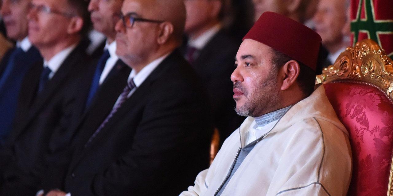 قراءة في نجاحات المغرب السياسية