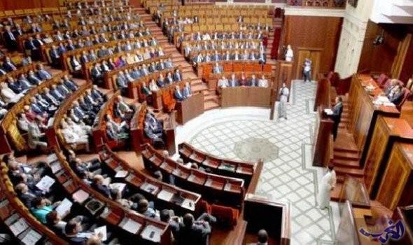 التجار يستحوذون على حوالي ربع مقاعد مجلس النواب الجديد