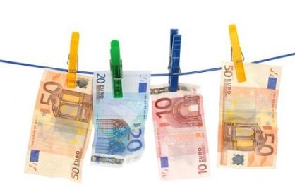 القضاء ينظر في أكبر قضية غسيل أموال ببلجيكا