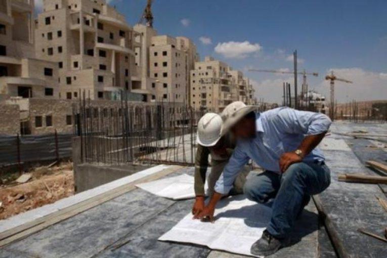 قرار جديد للحكومة يقضي على أحلام كثير من المغاربة في امتلاك سكن لائق