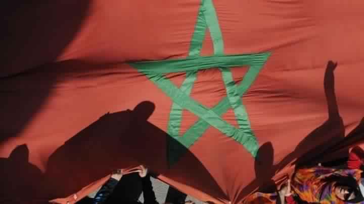حملة في مجموع التراب الإسباني لمساندة مقترح الحكم الذاتي بالصحراء المغربية