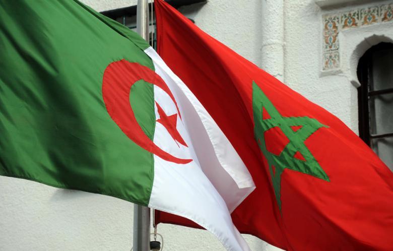 هل يفعلها المغرب و الجزائر ؟