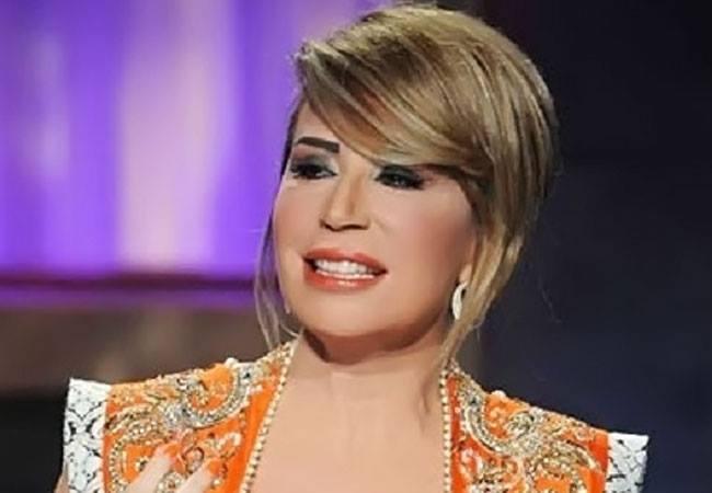 فضيحة...تسمم مخرجة مصرية في مهرجان مراكش للسنيما ويسرا تقرر مغادرة المهرجان