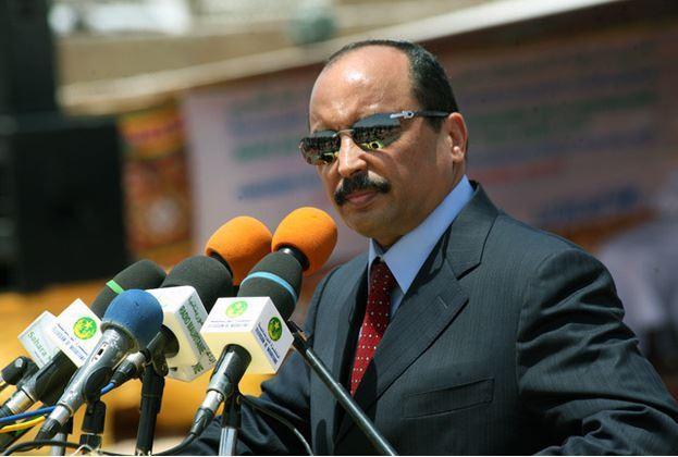 موريتانيا : فتح سفارة لجبهة البوليساريو بنواكشوط أمر مستحيل و غير ممكن