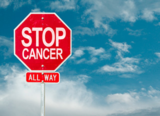 الناظور : نداء: الى المجالس الجماعية و الاقليمية و الجهوية من اجل احداث مركز لعلاج مرضى السرطان