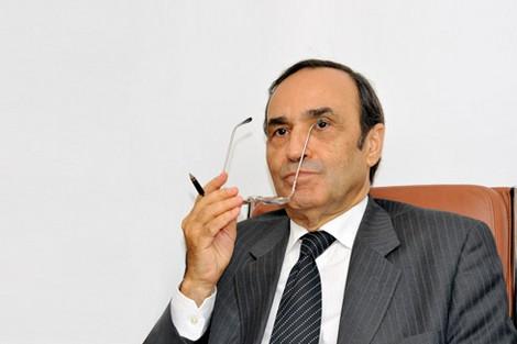 """المالكي رئيسا لمجلس النواب .. هل يعيد بنكيران """"مفاتيح الحكومة""""؟"""