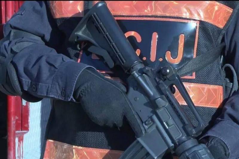 """إحباط مخطط إرهابي خطير لتنظيم """"داعش"""" (صور)"""