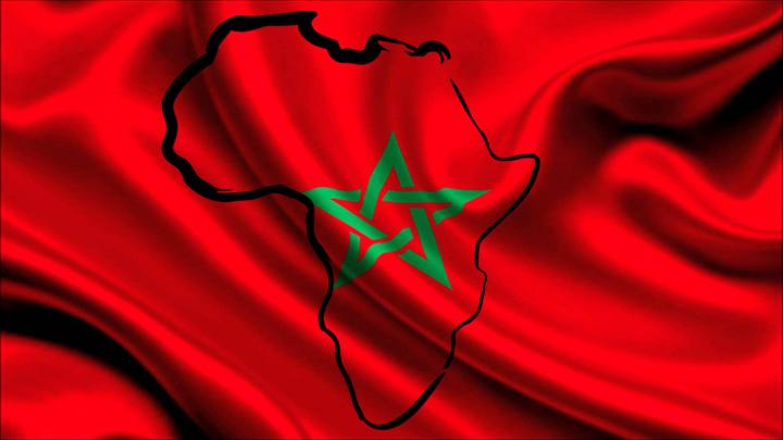 """بالفيديو : أغنية أكثر من رائعة عن المغرب .. نجوم من القارة الإفريقية يغنون """"ماما أفريكا – Mama Africa"""""""