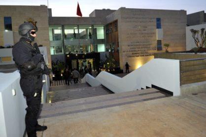 الداخلية الألمانية تعترف بأن المخابرات المغربية حذرتهم من هجوم داعشي