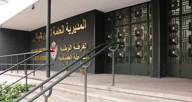 الفرقة الوطنية للشرطة القضائية تجري تحريات بشأن تسجيل صوتي يتهم ضابط شرطة ممتاز بالناظور
