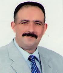 المقاربة الحكماتية لإصلاح المنظومة القضائية بالمغرب