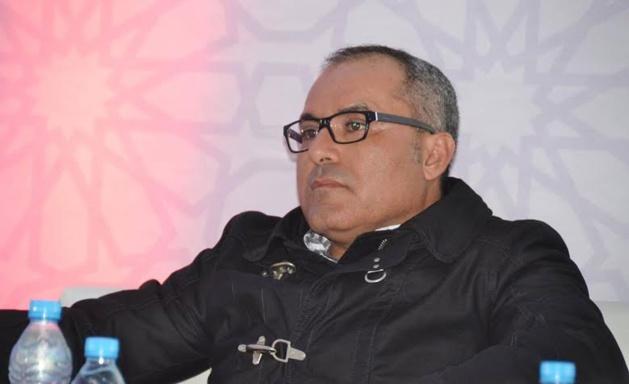 محمد بوزكو: باركيغ، لا للإنجاب حتى تتضح الرؤية