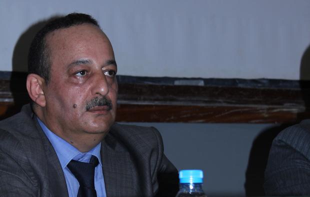وزير الاتصال : تقرير مراسلون بلا حدود حول حرية الصحافة بالمغرب غير موضوعي