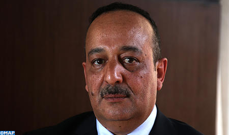وزير الثقافة يتورط في فضيحة توظيف غير قانوني
