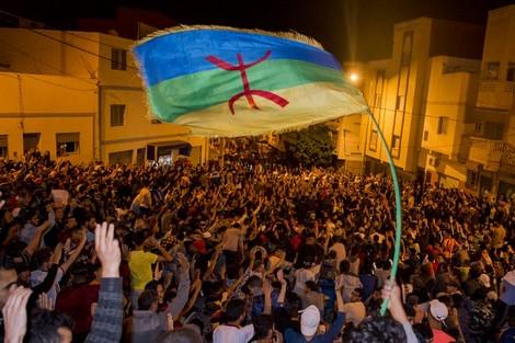 """إسبانيا : رغم """"المشاكل الداخلية"""" المغرب يعتبر """"نموذج للاستقرار في المنطقة"""""""
