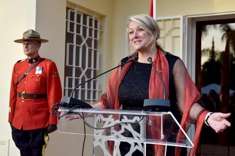 كندا تشيد بنجاحات المغرب في محاربة التطرف وسياسة الهجرة