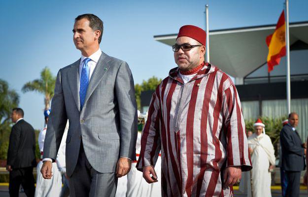 إسبانيا تحيي دور المغرب للحفاظ على الاستقرار الإقليمي