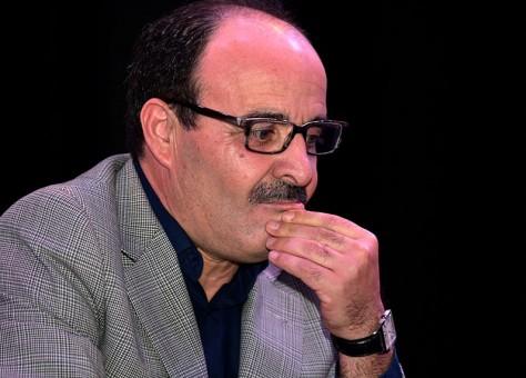 إلياس العماري يتشبث برئاسة الجهة ولا نية له في استقالة قريبة