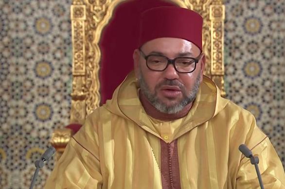جلالة الملك يؤكد أن رجوع المغرب إلى المؤسسة الإفريقية يشكل منعطفا دبلوماسيا هاما في السياسة الخارجية للمملكة