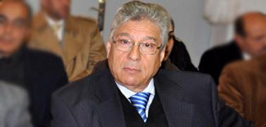 وفاة والدة الامين العام الجهوي محمد بوجيدة للاتحاد المغربي للشغل بالناظور