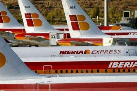 السلطات الإسبانية تحبط عملية إختطاف طائرة مدنية من طرف عناصر من البوليساريو