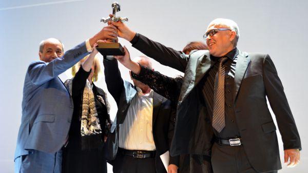 مهرجان سينما الذاكرة بالناظور يحتفي بالهند وهؤلاء الفنانين