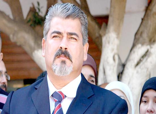 مفاجأة: يحيى يحيى يعود من تقاعده السياسي و يترشح على مقعد مجلس النواب بالناظور