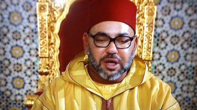 الملك للمنتخبين: لن أتردد في محاسبتكم إذا قصرتكم في أداء واجبكم