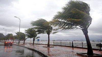بينهم الدريوش و الحسيمة...الأرصاد تنذر بعواصف رعدية ورياح قوية بهذه المناطق