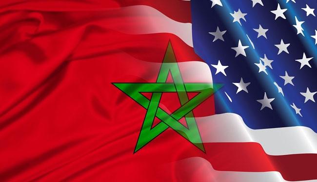 إشادة أمريكية بالدور المغربي في مكافحة الإرهاب