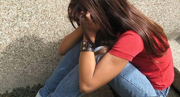 """عصابة للمخدرات تعترض سبيل فتاة من دوار """"لبرارك"""" جماعة أولاد ستوت"""